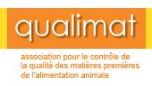 qualimat_logo